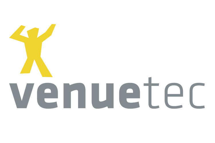 eventpartner_Venuetec.jpg