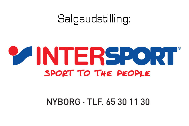 eventpartner_intersport.jpg