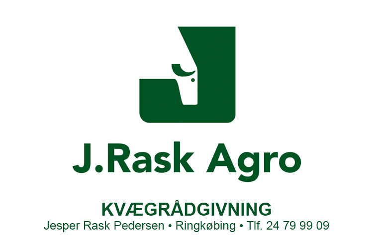 eventpartner_jraskagro.jpg