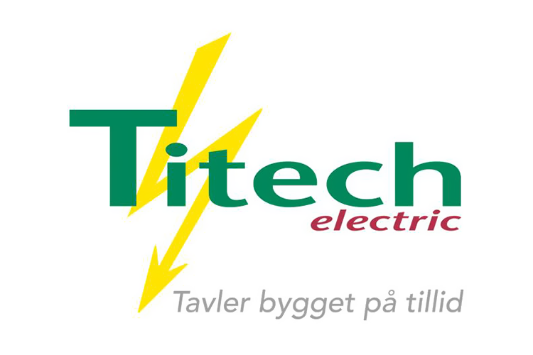 eventpartner_titec.png