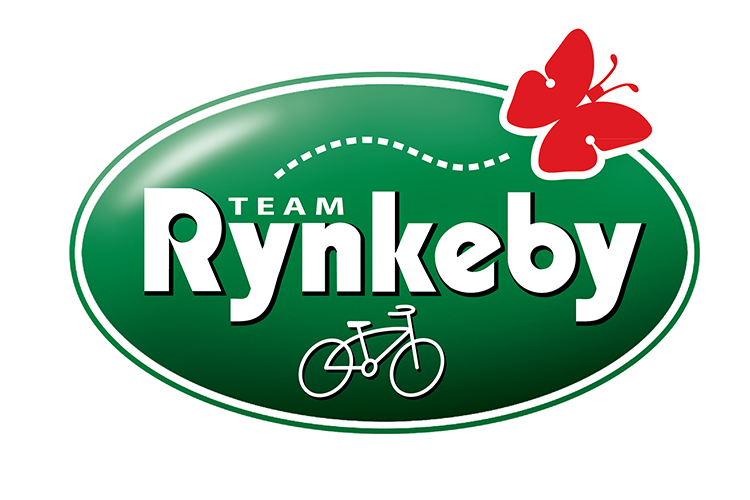 team-rynkeby.png